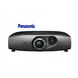 Panasonic PT-RW430EAK Projector | Panasonic Projector Malaysia