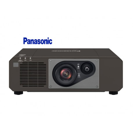 Panasonic PT-RZ570BA