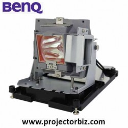 BenQ 5J.J8805.001 Replacement Projector Lamp | BenQ Projector Lamp Malaysia