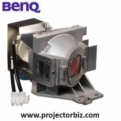 BenQ 5J.JEE05.001 Replacement Projector Lamp | BenQ Projector Lamp Malaysia