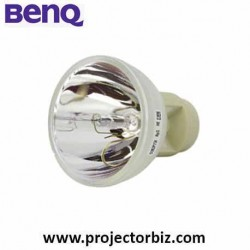 BenQ Replacement Projector Bulb 5J.JHN05.001