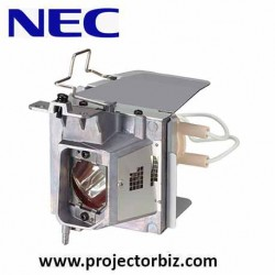 NEC NP35LP Replacement Projector Lamp | NEC Projector Malaysia