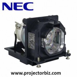 NEC NP37LP Replacement Projector Lamp | NEC Projector Malaysia