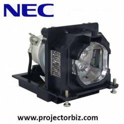 NEC NP41LP Replacement Projector Lamp | NEC Projector Malaysia