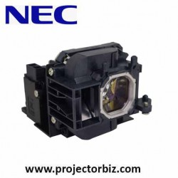 NEC NP43LP Replacement Projector Lamp | NEC Projector Malaysia