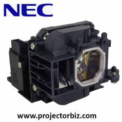 NEC NP44LP Replacement Projector Lamp | NEC Projector Malaysia