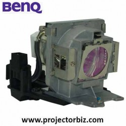 BenQ Replacement Projector Lamp 5J.08G01.001