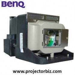 BenQ Replacement Projector Lamp 5J.J0105.001