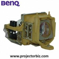 BenQ 59.J9301.CG1 Replacement Projector Lamp | BenQ Projector Lamp Malaysia