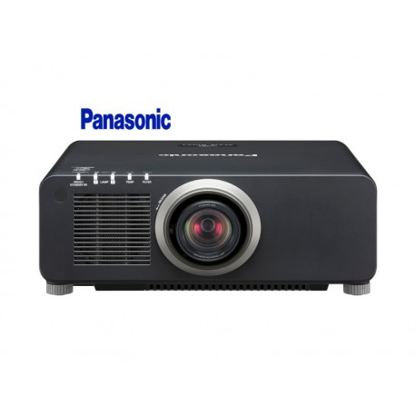 Panasonic PT-RX110BA