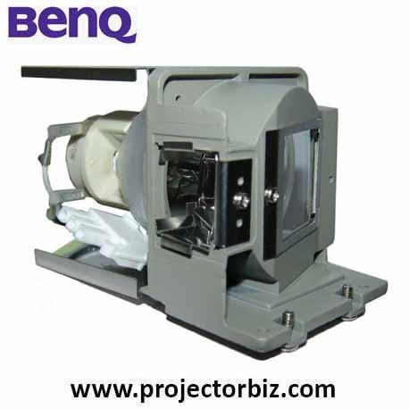 BenQ Replacement Projector Lamp 5J.J5E05.001