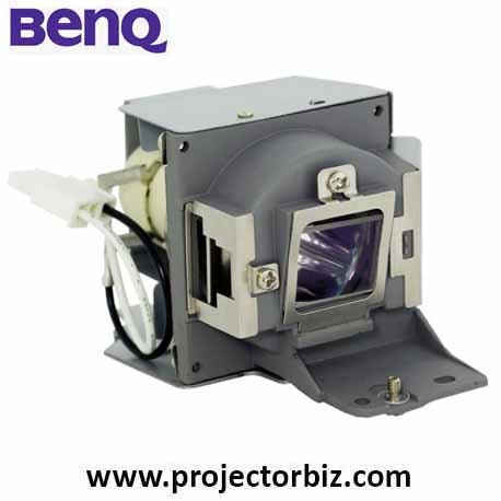 BenQ 5J.J7T05.001 Replacement Projector Lamp | BenQ Projector Lamp Malaysia