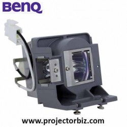 BenQ 5J.J8F05.001 Replacement Projector Lamp | BenQ Projector Lamp Malaysia
