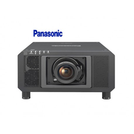 Panasonic PT-RS11KE