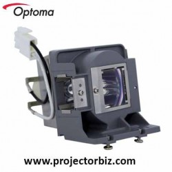 Optoma Replacement Projector Lamp BL-FU190C
