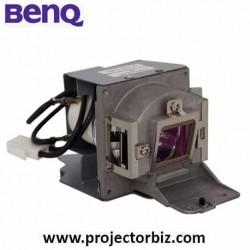 BenQ 5J.J8E05.001 Replacement Projector Lamp | BenQ Projector Lamp Malaysia