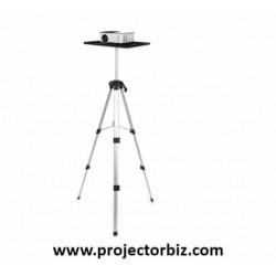 Pandigital LPT-08Presentation station projector trolley