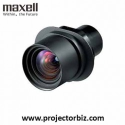 Maxell SL-702 Middle throw zoom Projector Lens (lens shift)