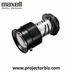 Maxell SL-712 Short throw Projector Lens (lens shift)