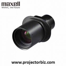 Maxell KL-704 Long throw zoom Projector Lens (lens shift)