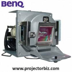 BenQ 5J.J8J05.001 Replacement Projector Lamp | BenQ Projector Lamp Malaysia