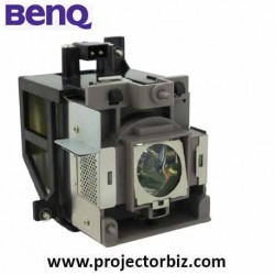 BenQ 5J.J8W05.001 Replacement Projector Lamp | BenQ Projector Lamp Malaysia