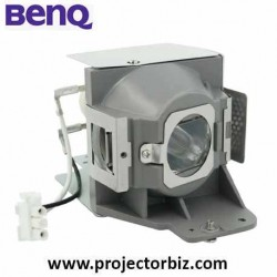 BenQ 5J.J9E05.001 Replacement Projector Lamp | BenQ Projector Lamp Malaysia