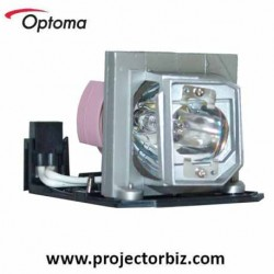 Optoma BL-FP230J Replacement Projector Lamp | Optoma Projector Lamp Malaysia