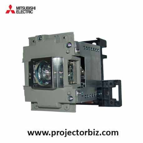Mitsubishi Replacement Projector Lamp VLT-XD8000LP