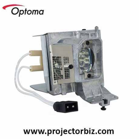 Optoma BL-FP260C Replacement Projector Lamp | Optoma Projector Lamp Malaysia