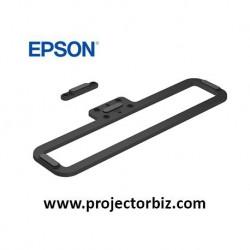 ELPMB 55B Epson Projector floor stand | Epson Projector Malaysia