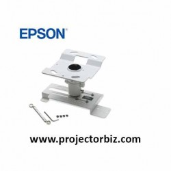 ELPMB 23 Epson Projector ceiling mount | Epson Projector Malaysia