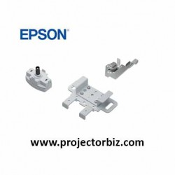 ELPMB 60 Epson Projector ceiling mount | Epson Projector Malaysia