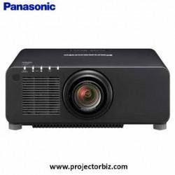 Panasonic PT-RZ690B