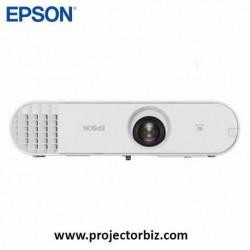 Epson EB-U50 WUXGA 3.700Lumens Projector   Epson Projector Malaysia