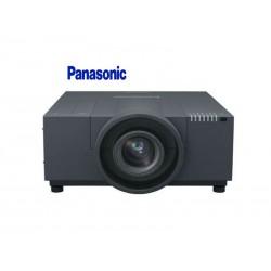 Panasonic PT-EX12KE PROJECTOR-PROJECTOR MALAYSIA