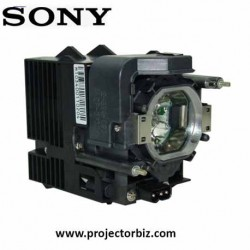 Sony Replacement Projector Lamp LMP-H160