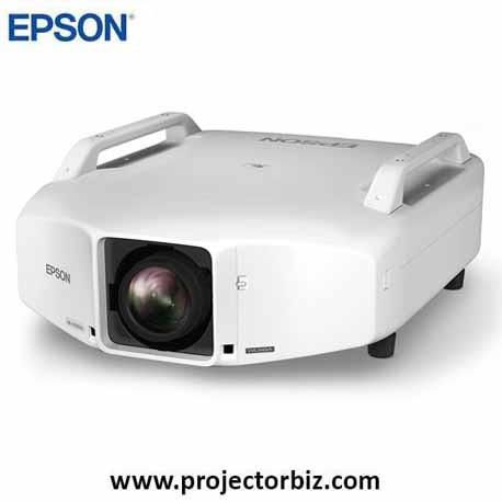 Epson EB-Z10000 WUXGA Installation Projector