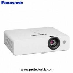 Panasonic PT-LB386 XGA 3.800 Lumens Projector | Panasonic Projector Malaysia