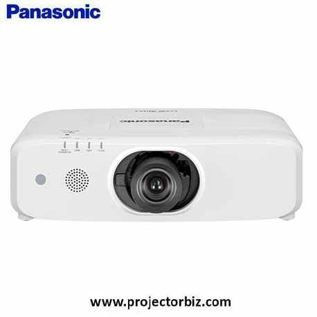 Panasonic PT-EZ590A
