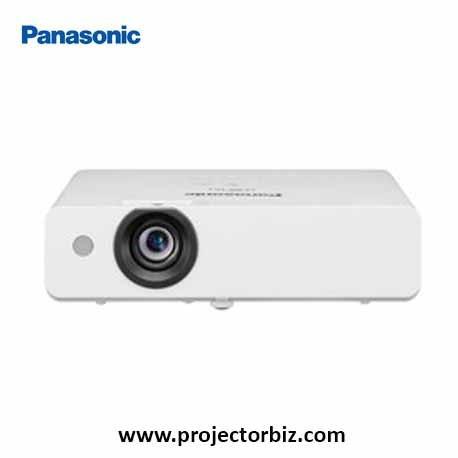 Panasonic PT-LW335 XGA 3.100 Lumens Projector   Panasonic Projector Malaysia