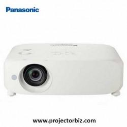 Panasonic PT-VW530A