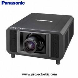 Panasonic PT-RQ32KE