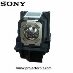 Sony LMP-C250 Replacement Projector Lamp | Sony Projector Lamp Malaysia