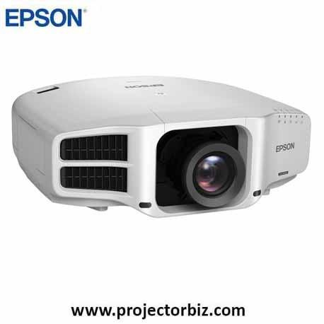 Epson EB-G7400UNL WUXGA Installation Projector