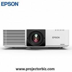 Epson EB-L610W WXGA 6.000 Lumens Projector | Epson Projector Malaysia