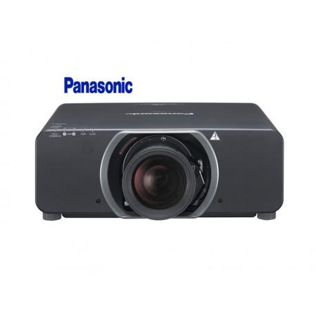 Panasonic PT-DS12KE