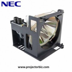 NEC Replacement Projector Lamp Part Number MT1035