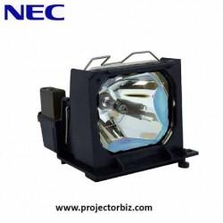 NEC Replacement Projector Lamp Part Number MT40LP
