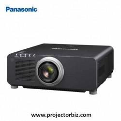 Panasonic PT-DZ870EK